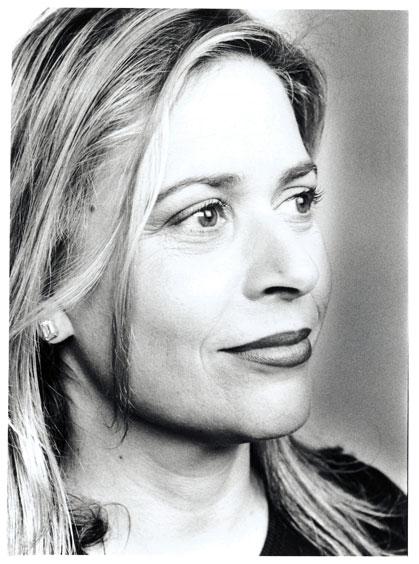 Esther Giobbi