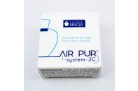 PAVIL AIR PUR SYSTEM