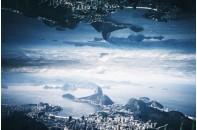 FOTO RIO DE JANEIRO 7 JORGE SATO 20X30 CM